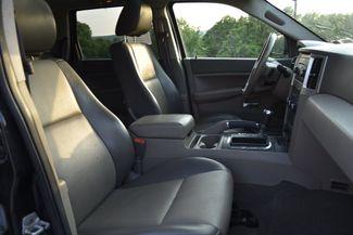 2009 Jeep Grand Cherokee Laredo Naugatuck, Connecticut 9