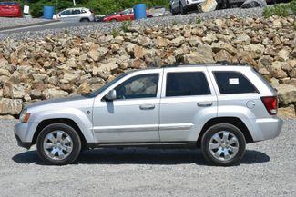 2009 Jeep Grand Cherokee Limited Naugatuck, Connecticut 1