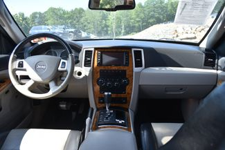 2009 Jeep Grand Cherokee Limited Naugatuck, Connecticut 14