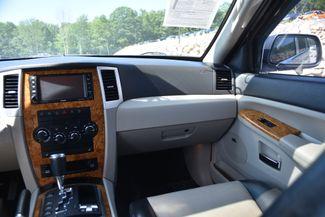 2009 Jeep Grand Cherokee Limited Naugatuck, Connecticut 15