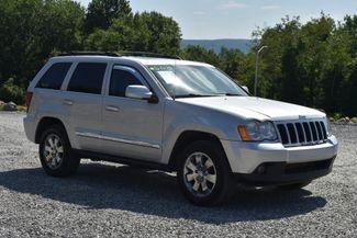 2009 Jeep Grand Cherokee Limited Naugatuck, Connecticut 6
