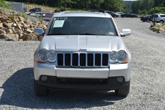 2009 Jeep Grand Cherokee Limited Naugatuck, Connecticut 7