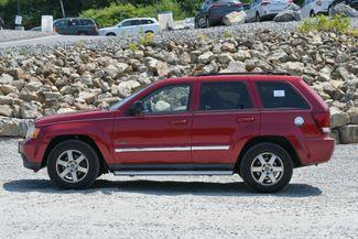 2009 Jeep Grand Cherokee Rocky Mountain Naugatuck, Connecticut 1