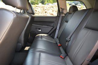 2009 Jeep Grand Cherokee Rocky Mountain Naugatuck, Connecticut 13