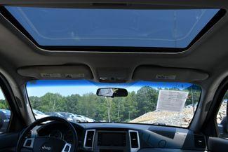 2009 Jeep Grand Cherokee Rocky Mountain Naugatuck, Connecticut 17