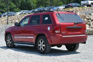 2009 Jeep Grand Cherokee Rocky Mountain Naugatuck, Connecticut 2