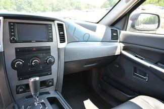 2009 Jeep Grand Cherokee Rocky Mountain Naugatuck, Connecticut 20