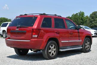 2009 Jeep Grand Cherokee Rocky Mountain Naugatuck, Connecticut 4