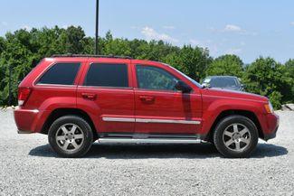 2009 Jeep Grand Cherokee Rocky Mountain Naugatuck, Connecticut 5