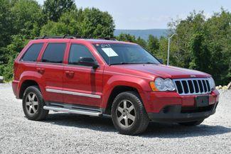 2009 Jeep Grand Cherokee Rocky Mountain Naugatuck, Connecticut 6