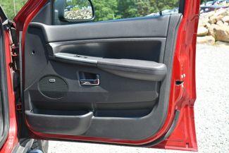 2009 Jeep Grand Cherokee Rocky Mountain Naugatuck, Connecticut 9