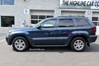 2009 Jeep Grand Cherokee Laredo Waterbury, Connecticut 3