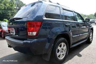 2009 Jeep Grand Cherokee Laredo Waterbury, Connecticut 6
