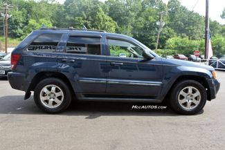 2009 Jeep Grand Cherokee Laredo Waterbury, Connecticut 7