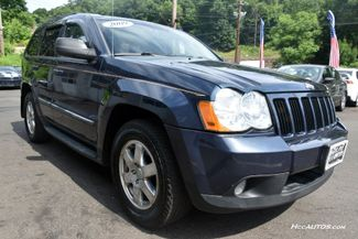2009 Jeep Grand Cherokee Laredo Waterbury, Connecticut 8