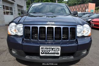 2009 Jeep Grand Cherokee Laredo Waterbury, Connecticut 9