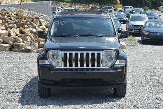 2009 Jeep Liberty Sport Naugatuck, Connecticut 7