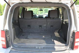 2009 Jeep Liberty Sport Naugatuck, Connecticut 13