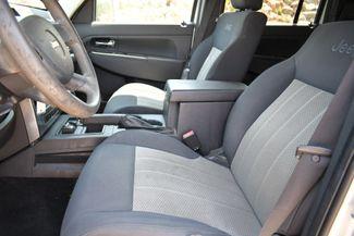 2009 Jeep Liberty Sport Naugatuck, Connecticut 19