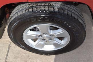2009 Jeep Liberty Sport Ogden, UT 9