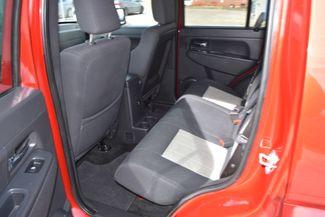 2009 Jeep Liberty Sport Ogden, UT 16