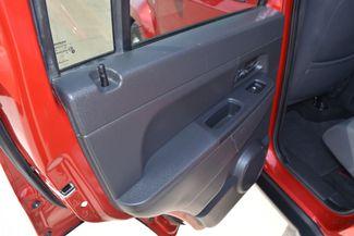 2009 Jeep Liberty Sport Ogden, UT 17