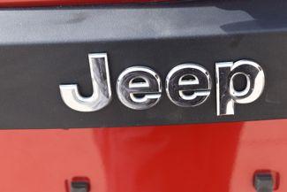 2009 Jeep Liberty Sport Ogden, UT 28