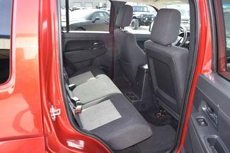 2009 Jeep Liberty Sport Ogden, UT 21