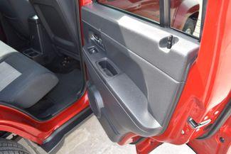 2009 Jeep Liberty Sport Ogden, UT 22