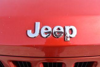 2009 Jeep Liberty Sport Ogden, UT 31