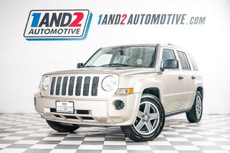 2009 Jeep Patriot Sport in Dallas TX