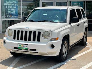 2009 Jeep Patriot Sport in Dallas, TX 75237