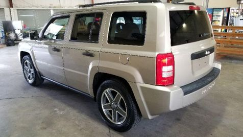 2009 Jeep Patriot Sport | JOPPA, MD | Auto Auction of Baltimore  in JOPPA, MD