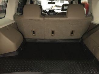 2009 Jeep Patriot Limited Nav Sunroof  city Oklahoma  Raven Auto Sales  in Oklahoma City, Oklahoma