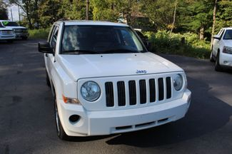 2009 Jeep Patriot in Shavertown, PA