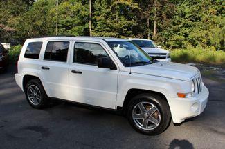 2009 Jeep Patriot Sport  city PA  Carmix Auto Sales  in Shavertown, PA