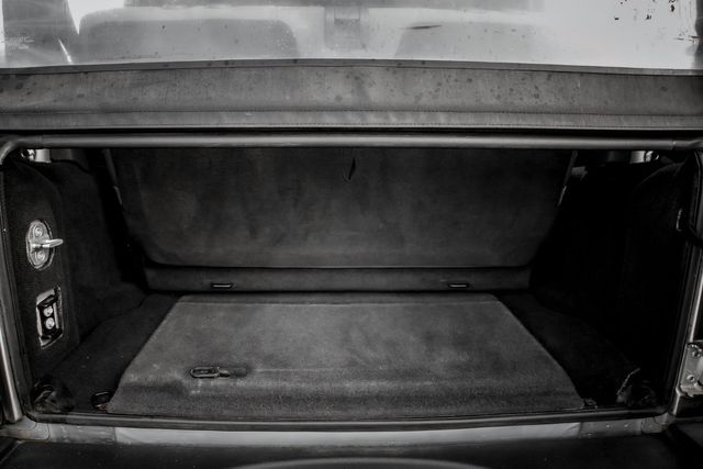 2009 Jeep Wrangler X Burbank, CA 15