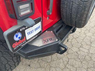 2009 Jeep Wrangler X  city GA  Global Motorsports  in Gainesville, GA