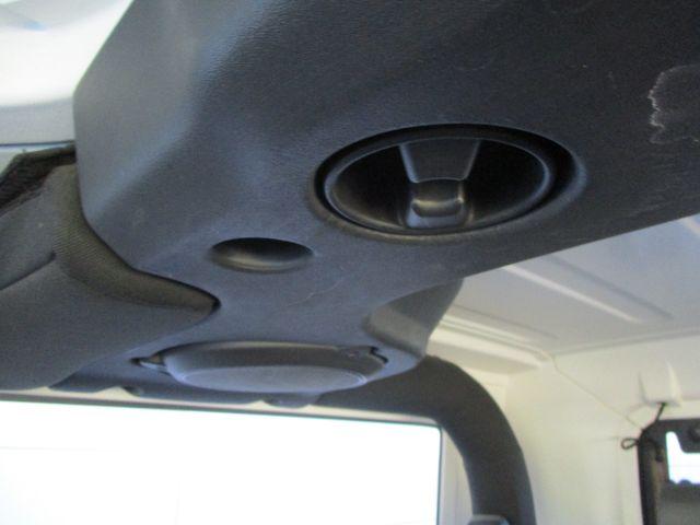 2009 Jeep Wrangler Sahara 4X4 Hardtop in Plano, Texas 75074
