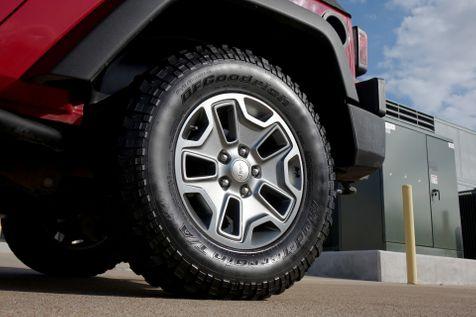 2009 Jeep Wrangler X* Auto* Soft Top* 4x4* Only 94k* EZ Finance**   Plano, TX   Carrick's Autos in Plano, TX
