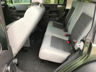 2009 Jeep Wrangler Unlimited X Farmington, MN 5