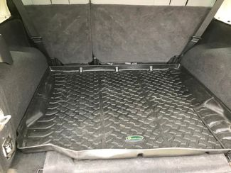 2009 Jeep Wrangler Unlimited X Farmington, MN 6