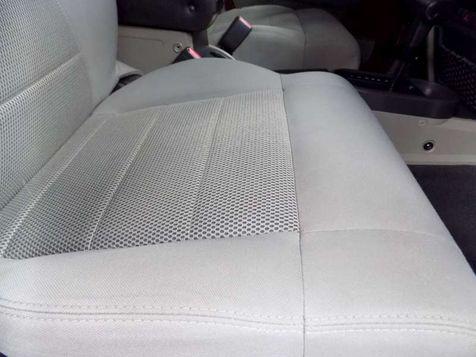 2009 Jeep Wrangler Unlimited Sahara - Ledet's Auto Sales Gonzales_state_zip in Gonzales, Louisiana