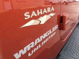 2009 Jeep Wrangler Unlimited Sahara  city Montana  Montana Motor Mall  in , Montana