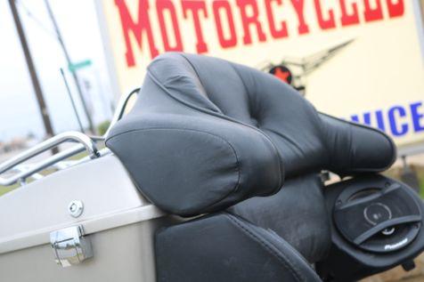 2009 Kawasaki Vulcan® 1700 Classic LT | Hurst, Texas | Reed's Motorcycles in Hurst, Texas
