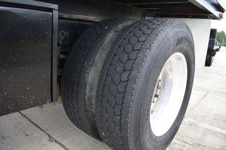 2009 Kenworth T370 Walker, Louisiana 27