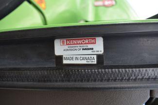 2009 Kenworth T370 Walker, Louisiana 11