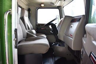 2009 Kenworth T370 Walker, Louisiana 16
