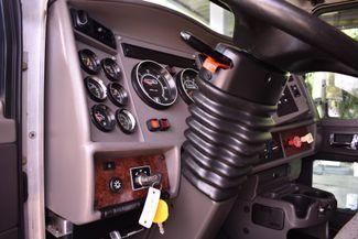 2009 Kenworth T370 Walker, Louisiana 22