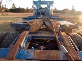 2009 Kenworth T800 Ravenna, MI 13